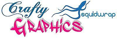 CraftyGraphics_Squidwrap