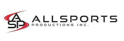 ALLSPORTS Productions Inc