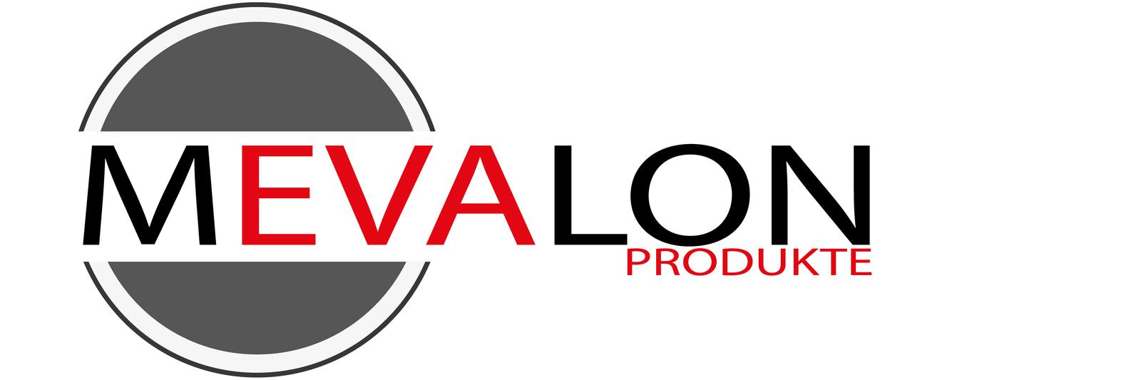 mevalon-produkte