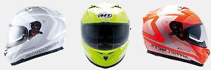 Casco-Integral-MT-Helmets-Blade-SV-Reflexion-Pinlock-Ready-Talla-XS-S-M-L-XL-XXL