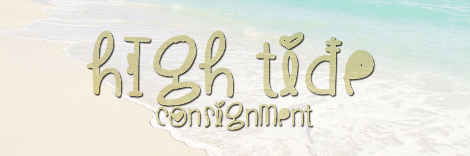 HighTideConsignment