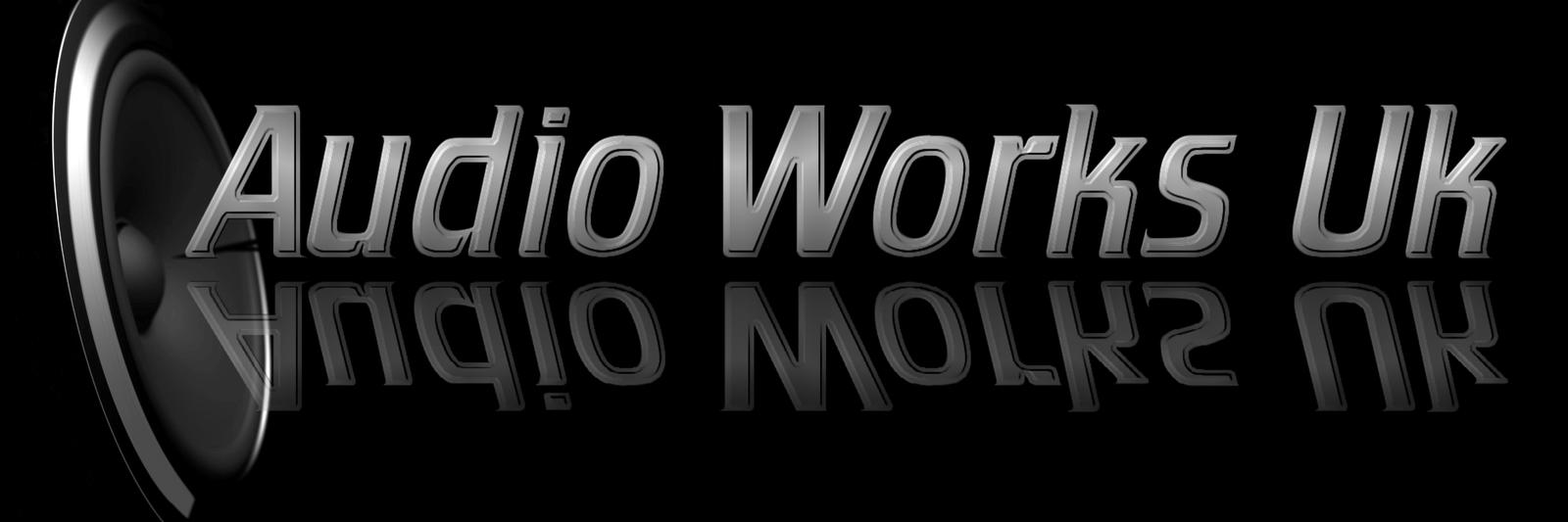 Audio Works UK Ltd