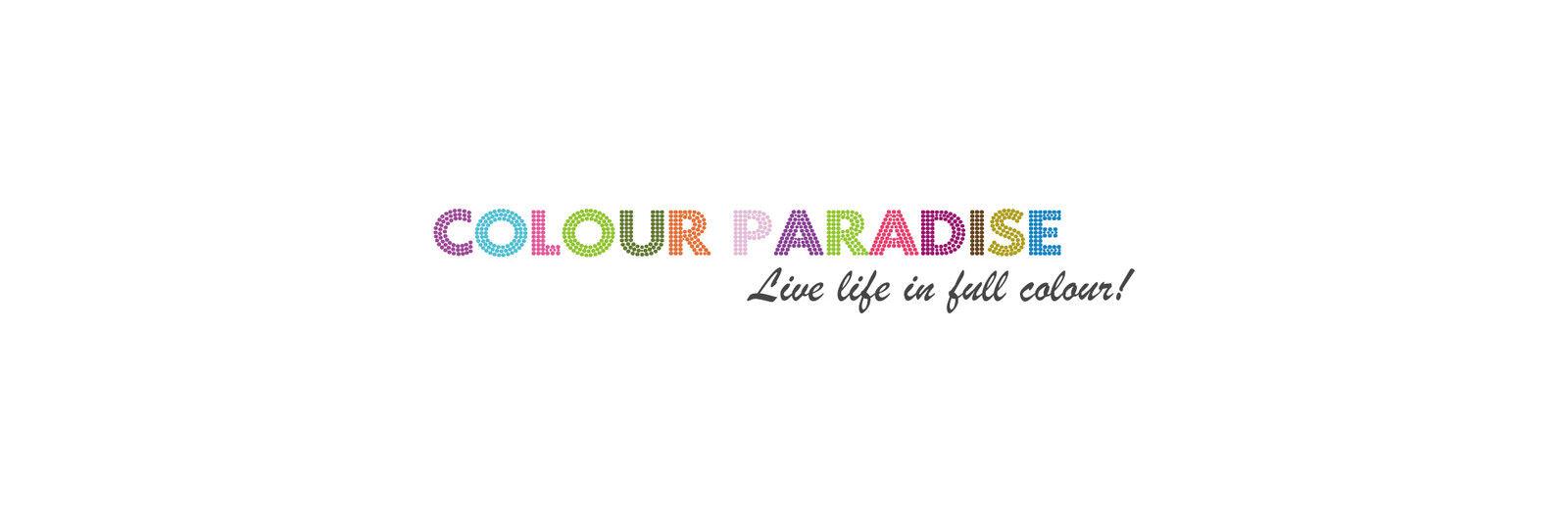 Colour Paradise