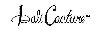 Bali Couture