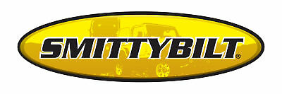 Smittybilt SHAFT XRC3 SPARE PARTS 97203-15 S/B97203-15