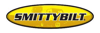 Smittybilt HARDWARE KIT FOR NN1450-S4X NN1450HDW S/BNN1450HDW