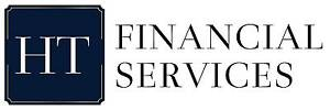 HT Financial Services Brooklyn Park West Torrens Area Preview