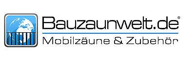 Bauzaunwelt2016