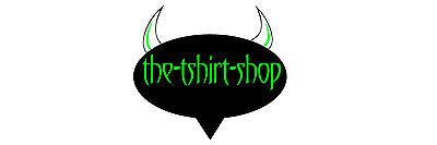 the-tshirt-shop