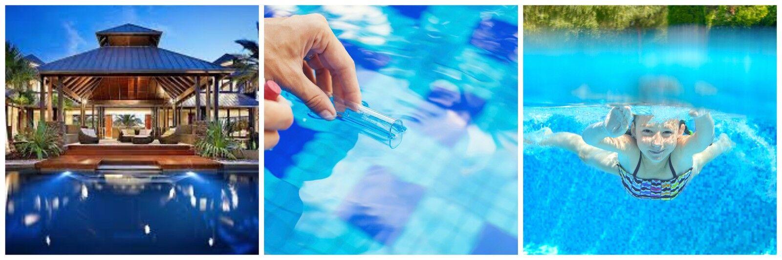 splashsolutions