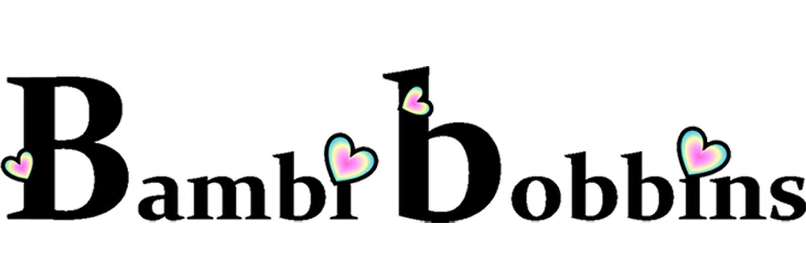 Bambi Bobbins