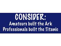 Arkansas Shocker Sticker Decal Vinyl arkansan AR ARK