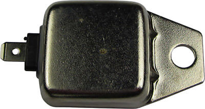 Ignitor for Club Car DS (1992-1996) Golf Cart