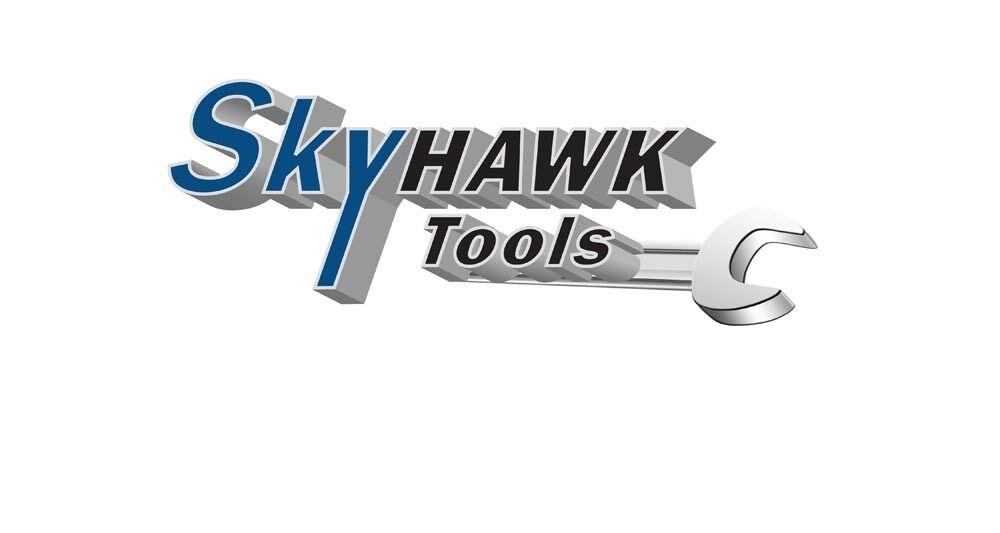Skyhawk Tools
