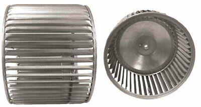 Goodman-amana D6723304s Furnace Blower Fan Wheel