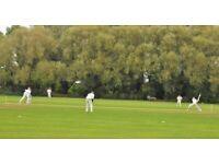 Cricket Players Wanted for Neasden Cricket Club – Harrow (London, United Kingdom)