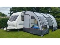 Excellent Used Caravans For Sale For Sale In County Fermanagh  Gumtree
