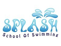 Swimming lessons. Children aged 4+. All abilities