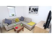 Birmingham - Serviced Accommodation Opportunity 3 Year Rent to Rent Deal - Click for more info