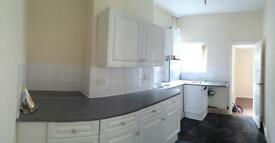 Refurbished 3/4 bed and 1 bed flat in Anfield