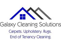 Carpet And Upholstery Cleaning in Coventry, Leamington Spa and Rugby