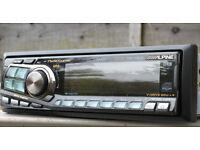 Complete Alpine/Pioneer Car Audio for Volkswagen Mk4 Golf