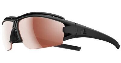 Adidas Evil Eye Halfrim Básico Ad 07 6600 S Gafas de Sol...