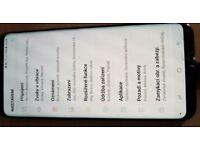 Samsung s8 plus cash ir swaps