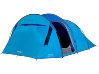 Vango 500 Metis - 5 man tent (NEW)