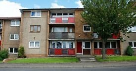 Two Bedroom Flat for Rent in Kennoway