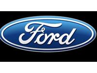 FORD RADIO CODES AVAILABLE MUCH CHEAPER THAN DEALER PRICES