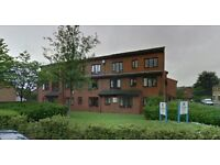 Over 55's, St Gabriels Court, 1 bed first floor flat