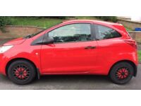 Ford Ka, Private Seller, Excellent Condition & Service History