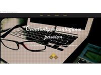 Programming Assignments Help | Websites and Software Development | Online Tutoring