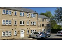 2 Bed Apartment Available for Let adjacent to BRI Hospital