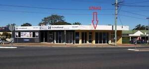 Allied Health / Fitness Leasing Opportunity 174sqm