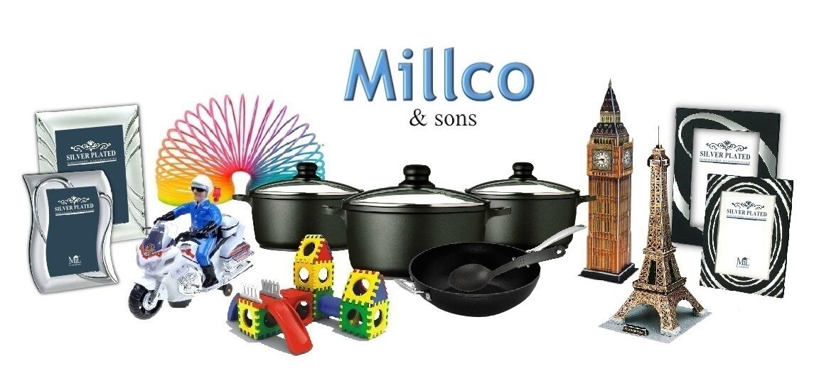 millco_sons