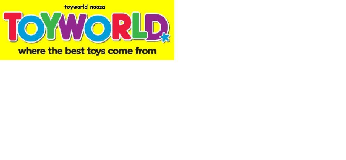 toyworldnoosaonline