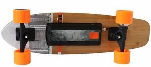 Fiik Skateboards (Mini Fiik) Ormeau Gold Coast North Preview