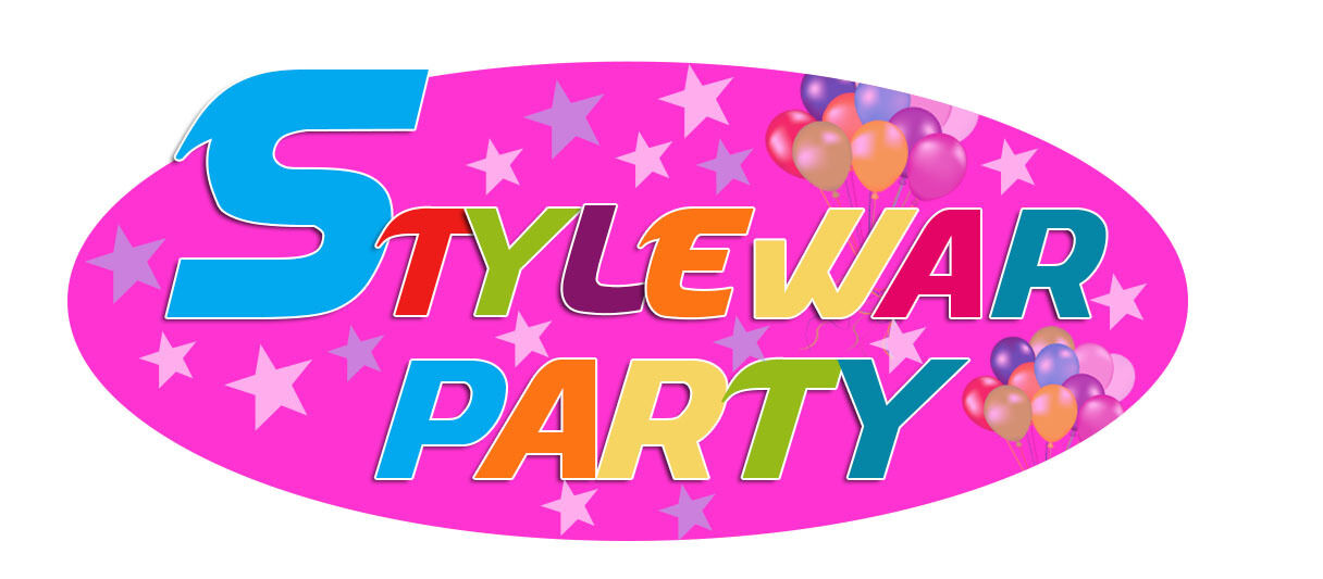 stylewar-party