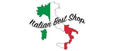 italian_best_shop