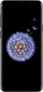 Galaxy S9 64 GB Black Unlocked -- Canada's biggest iPhone reseller Well even deliver!.