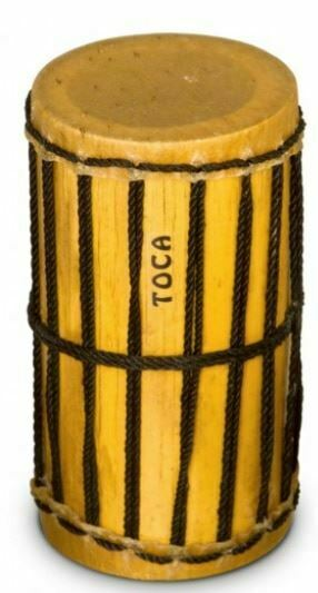 Toca T-BSL Bamboo Shaker - Large
