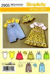 Crafts - Sewing-Online