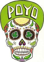 Poyo is hiring a late night server/dishwasher!