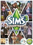De Sims 3: Studententijd | Origin | iDeal