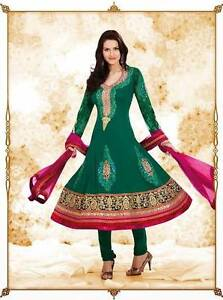 CLOSING SALE. INDIAN CLOTHING. ANARKALIS/STRAIGHT SUITS. WEDDING