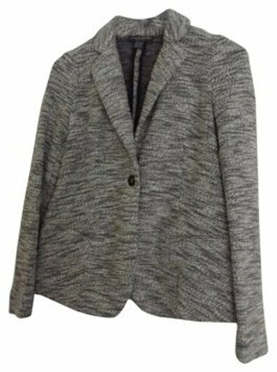 A Pea in the Pod maternity jacket, size S/P