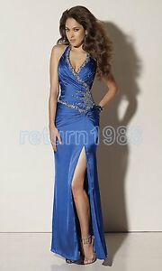 2012-Sexy-Halter-Evening-Dresses-Fashion-Pageant-Dress-Long-Formal-Prom-Gown