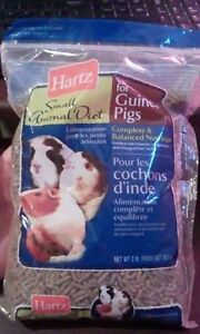 AMAZING DEAL GUINEA PIG SUPPLIES